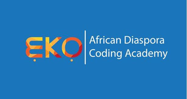 EKO - African Diaspora Coding Academy