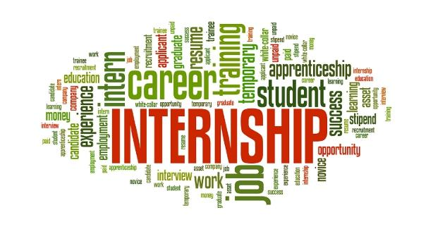 OAA's Fall Internships